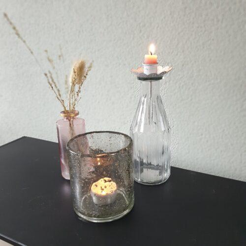 BRYNXZ sfeerlicht cylindervormig
